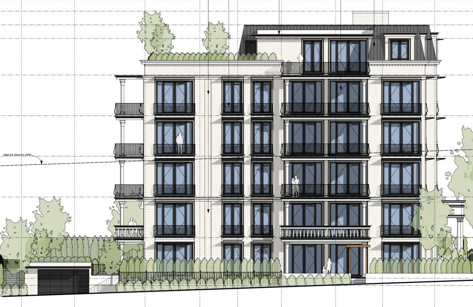 By The Bay From Dimex Group – Plans, Availability, Prices