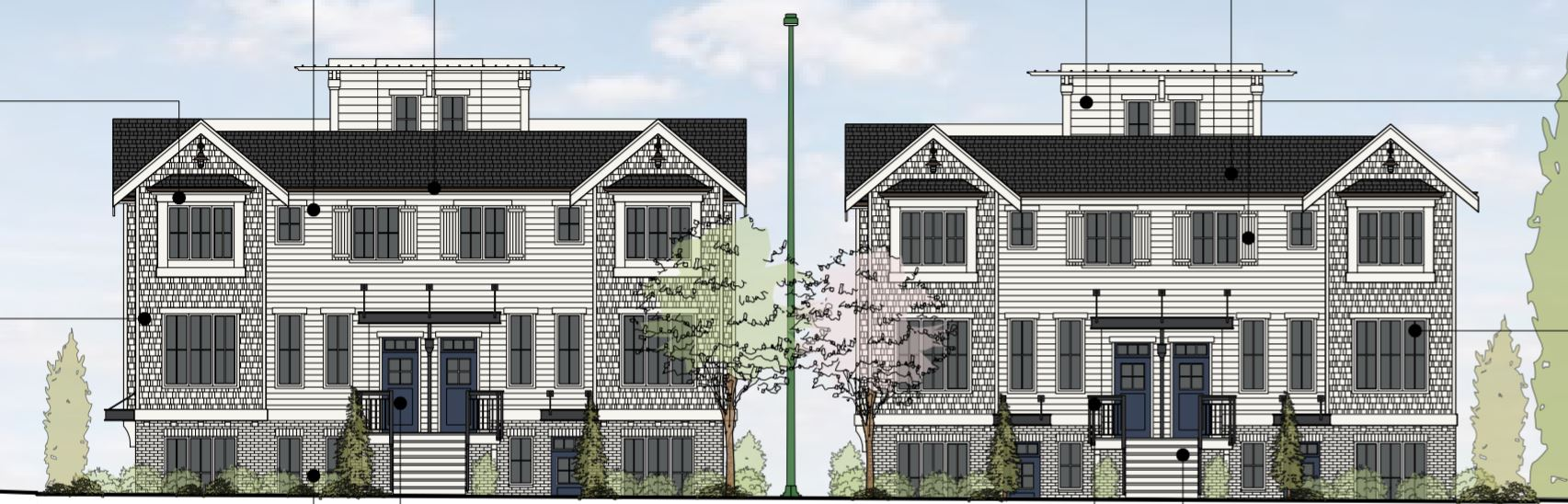 49th & Fremlin By Alabaster – Plans, Availability, Prices