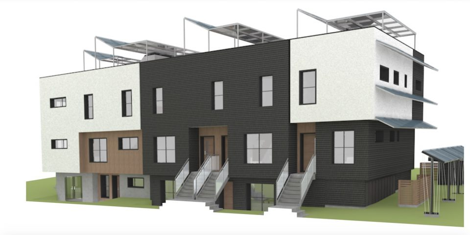 692 West 29th – Prices, Plans, Availability