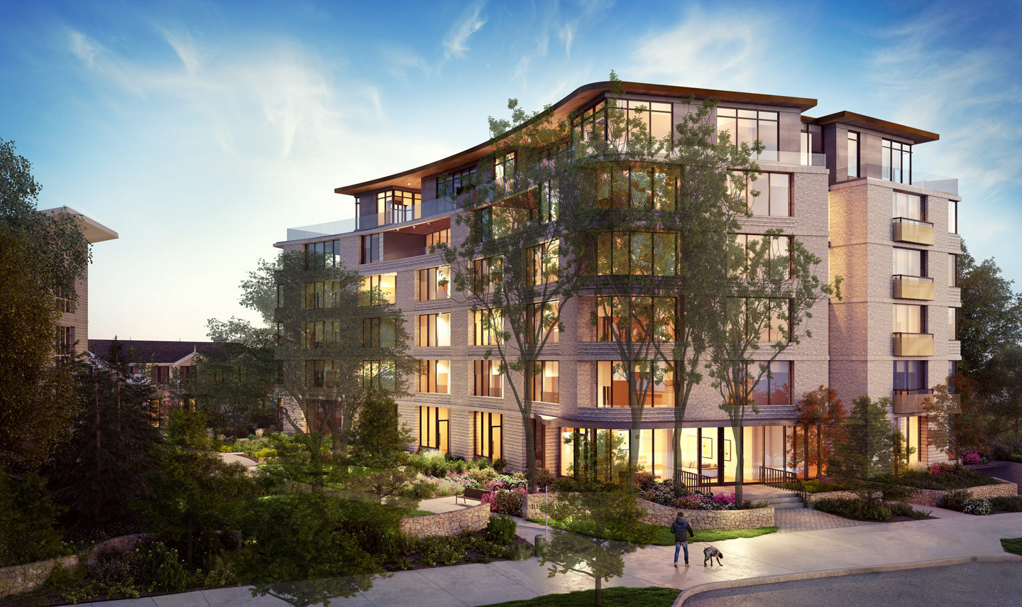 Cypress At Bellewood Park – Availability, Prices, Plans