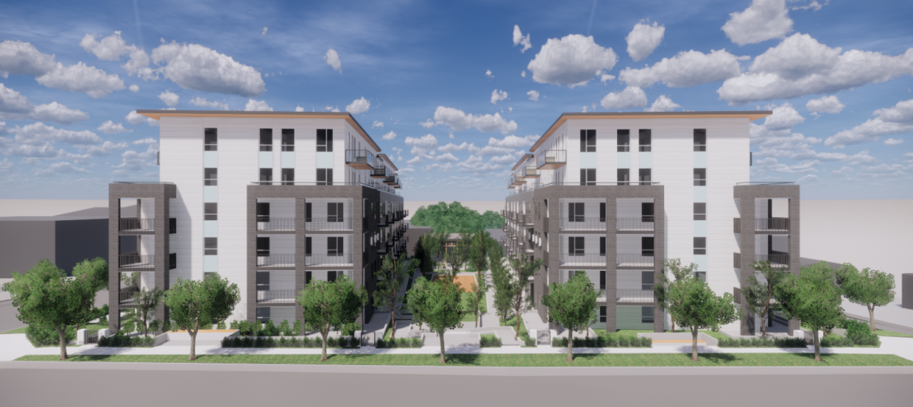 Port & Mill By StreetSide – Plans, Availability, Prices