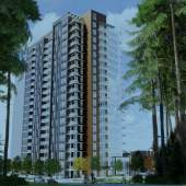 Discover a collection of 1- and 2-bedroom concrete apartments in a picturesque neighbourhood on Vancouver's Westside by Polygon Homes.