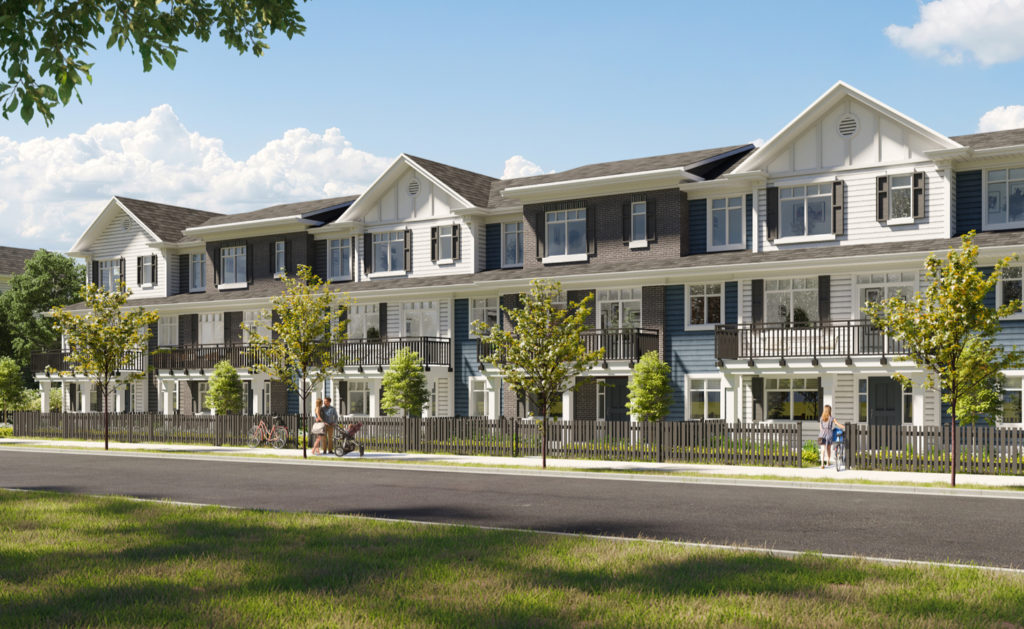 Rocklin On The Creek By Woodbridge Homes – Availability, Prices, Plans