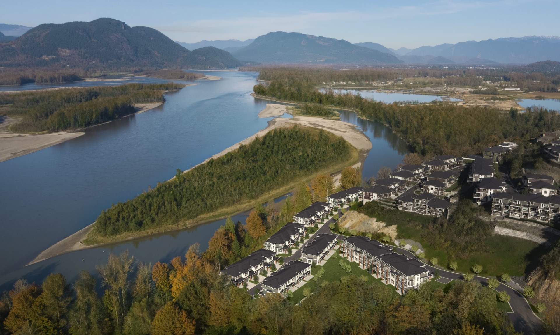 Water's Edge At Cedar Sky By Woodbridge Homes – Prices, Availability, Plans