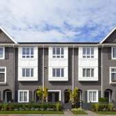 A new collection of 3- & 4-bedroom Surrey townhomes selling now.