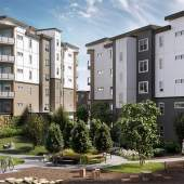 Live the ultimate Kelowna lifestyle in Lower Mission.