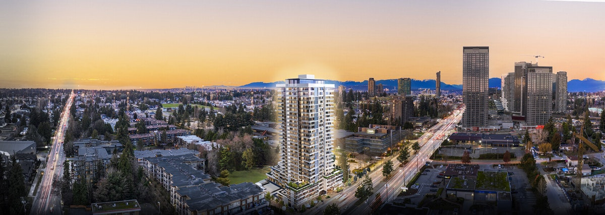 Belvedere By Square Nine Developments – Availability, Prices, Plans