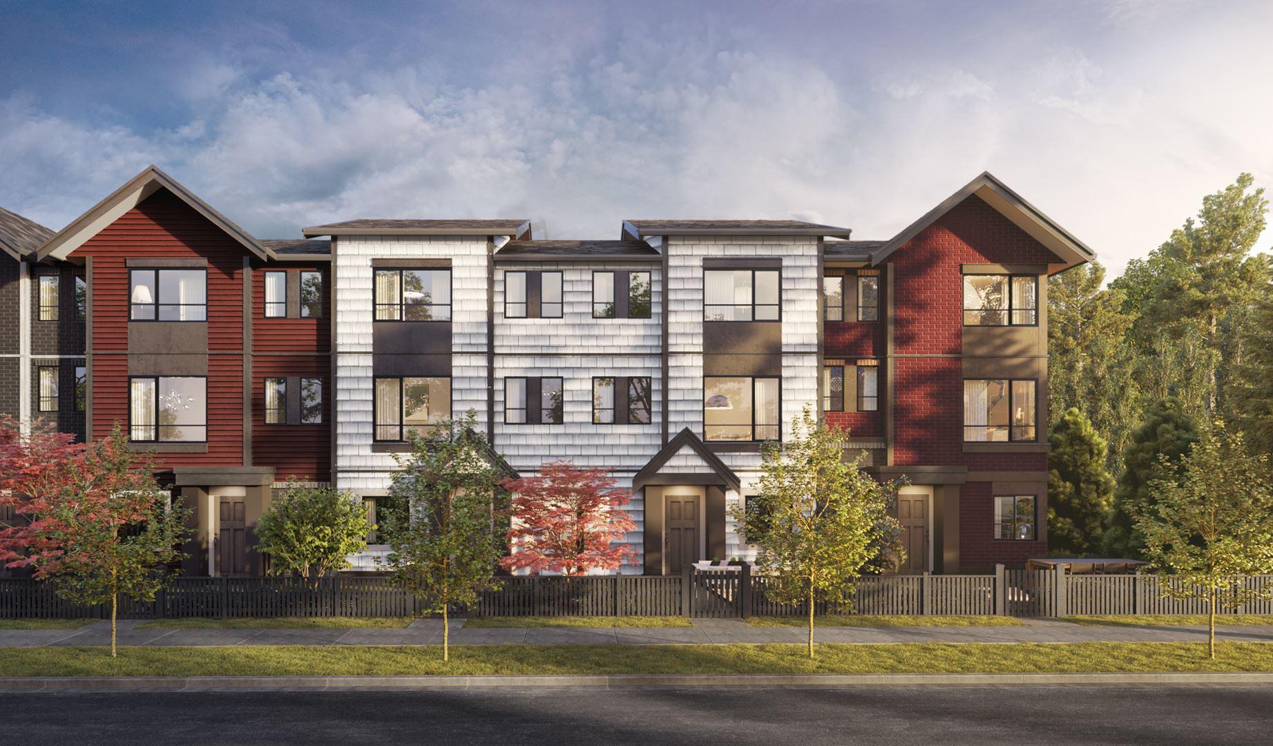 Mayfair By Zenterra Developments – Availability, Plans, Prices