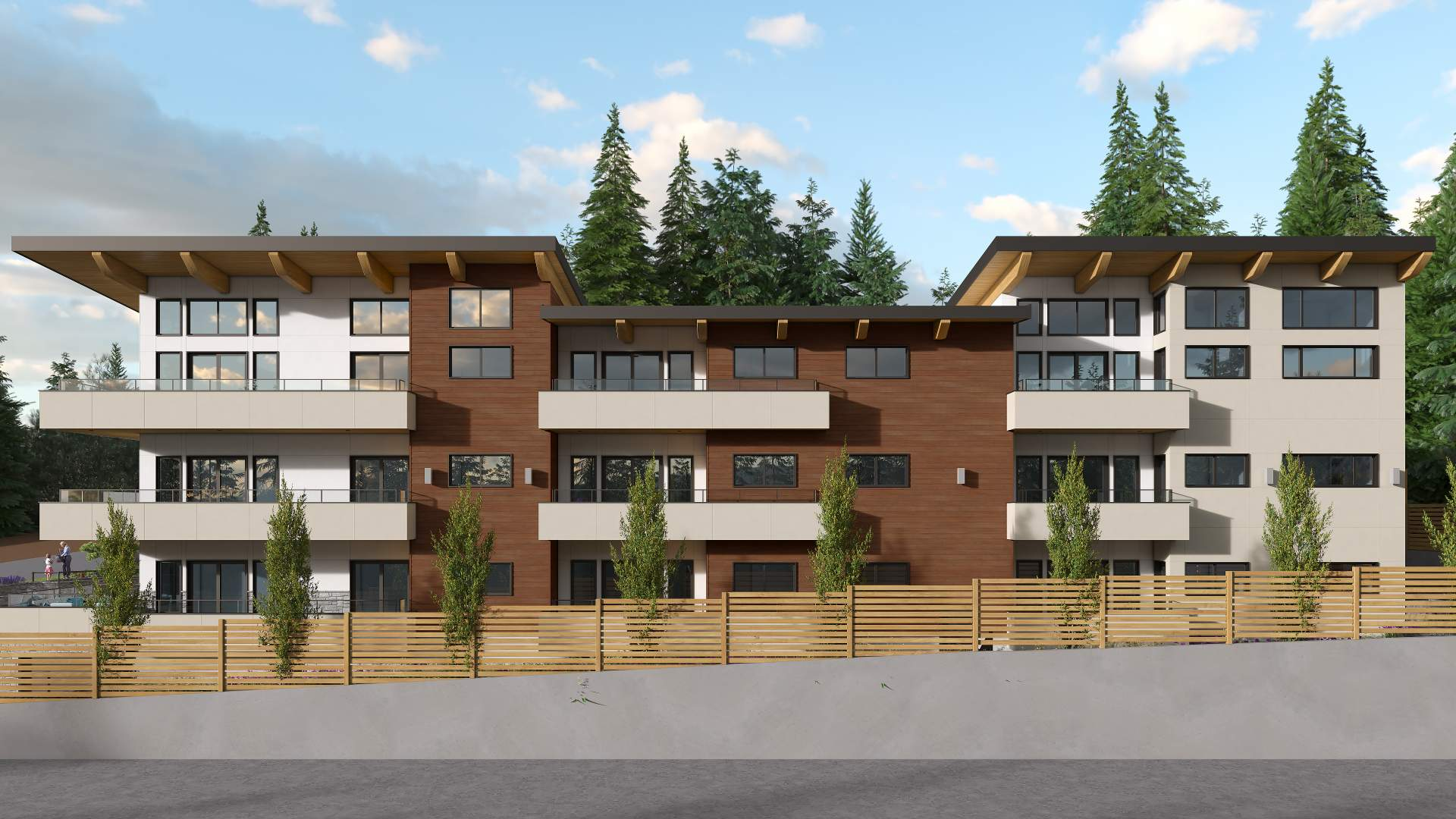 The Murray By Canvas Homes – Plans, Availability, Prices