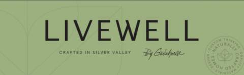 A Collection Of 54 X 3- And 4-bedroom Townhomes Coming Soon To Silver Valley, Maple Ridge.