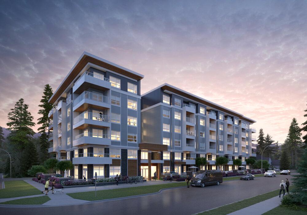 Unison By Ecogen Properties – Prices, Plans, Availability