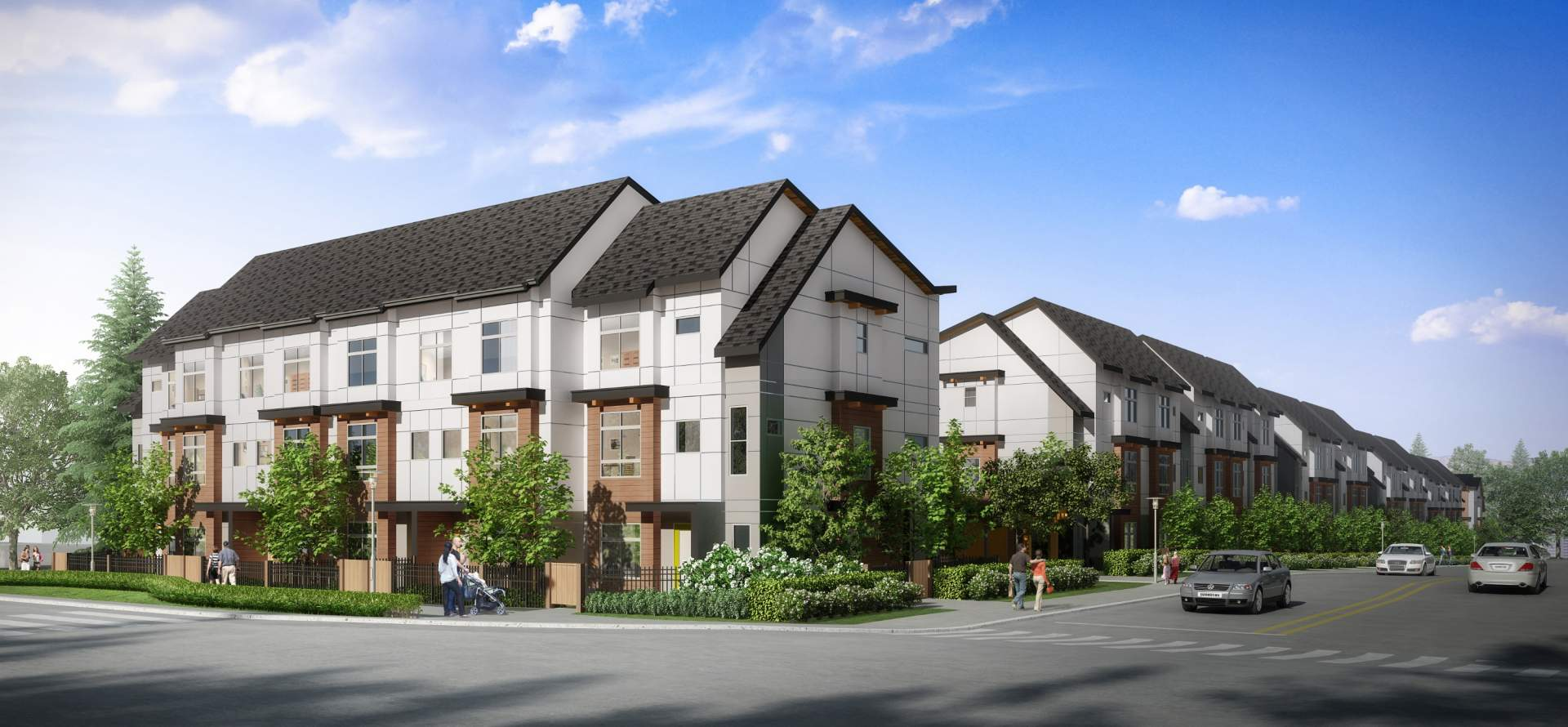 Willow Living By New Story Homes – Availability, Plans, Prices