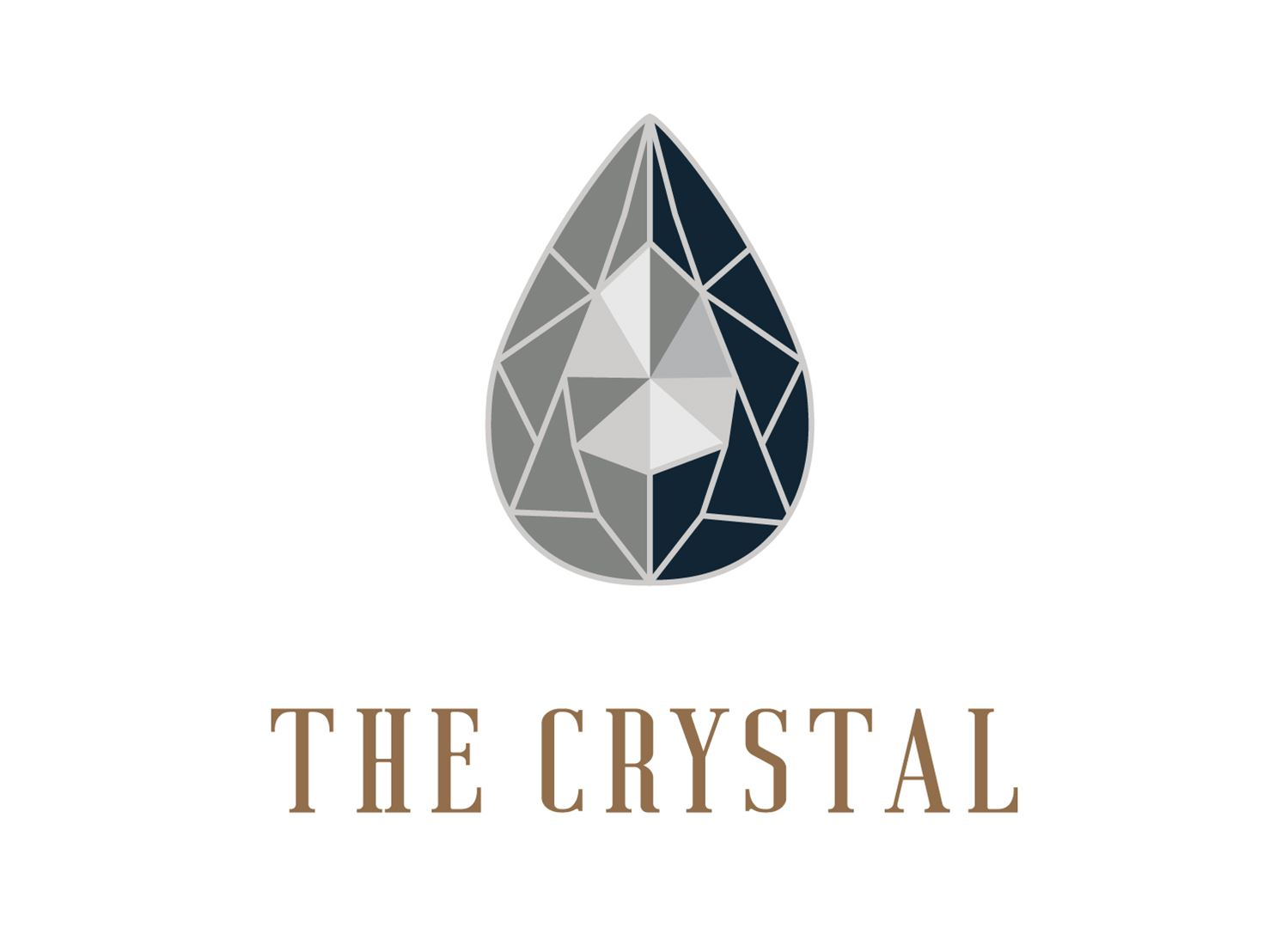 The Crystal By Konic Homes – Prices, Availability, Plans