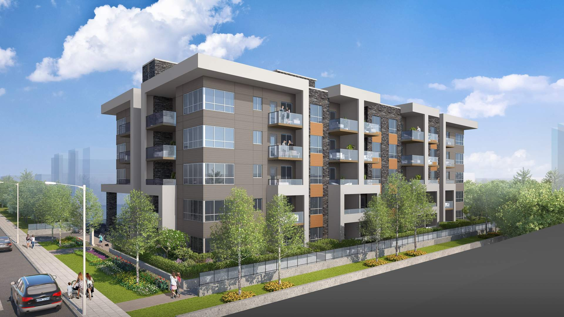 The Ridge By The Mortise Group – Availability, Plans, Prices