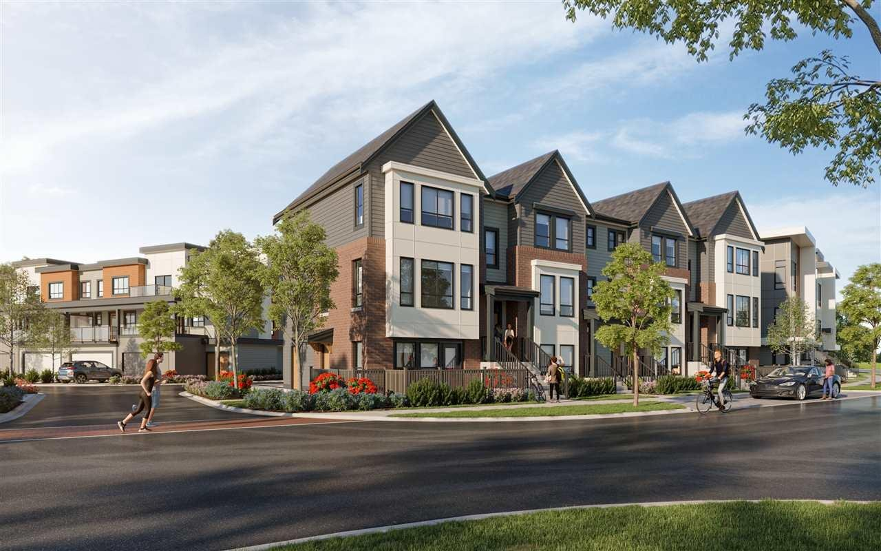 Acadia At Garrison Campus By Diverse Properties – Availability, Prices, Plans