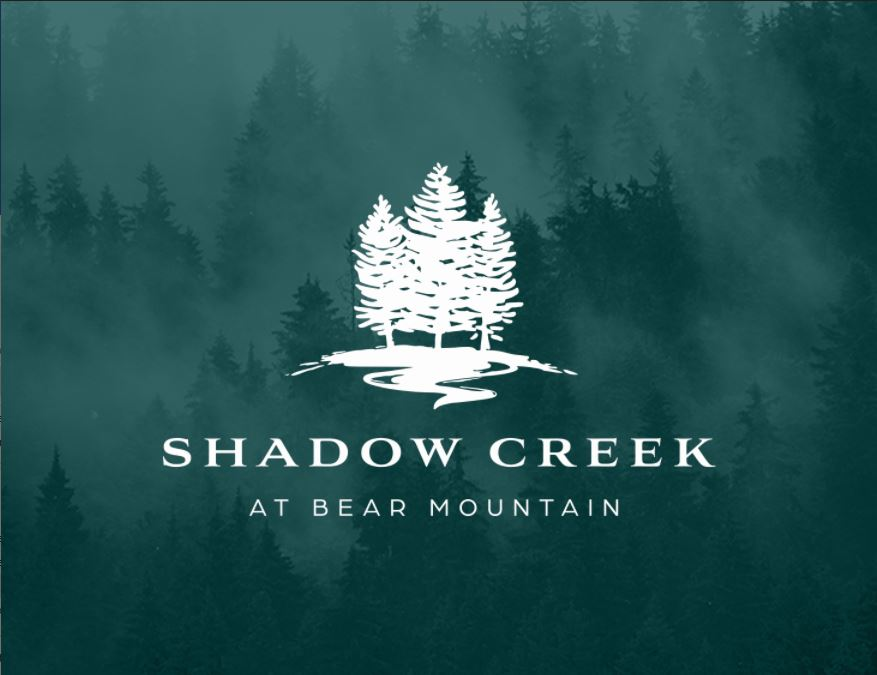 Shadow Creek At Bear Mountain By Ecoasis – Prices, Availability, Plans