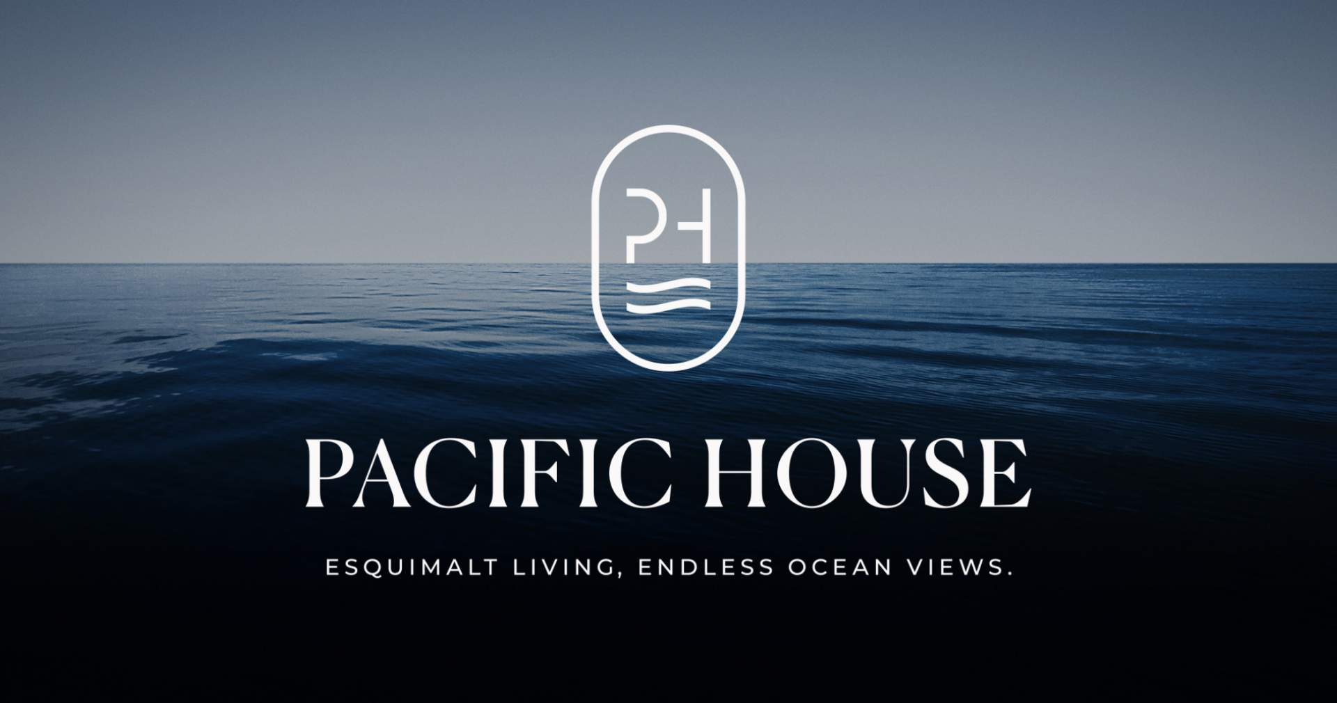 Pacific House By Lexi – Plans, Availability, Prices