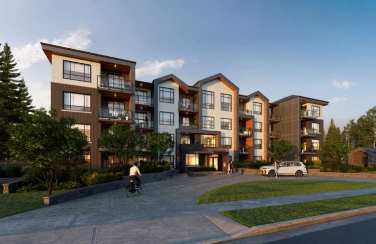The latest addition to Redekop Faye's portfolio of superb Fraser Valley homes.