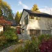 4536 Garden Grove Drive | Greentree Village | Burnaby South