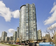 Immaculate One Bedroom at the Quaywest Resort Residences!